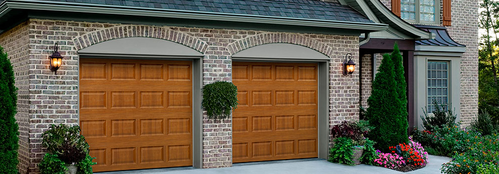 Superior Garage Doors Llc Your Local Garage Door Repair 24 7 And Same Day Repair